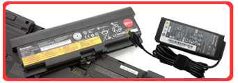 dell laptop battery, dell laptop adapter