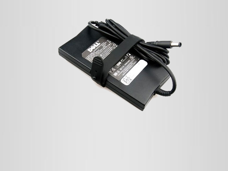 Dell Laptop Adapter Price In Madurai