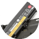 dell laptop battery price in madurai