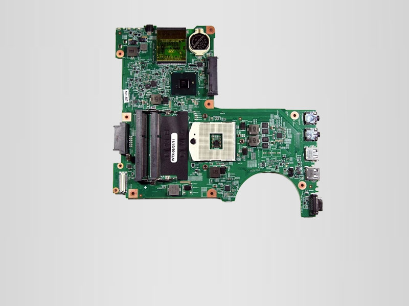 Dell Motherboard Service In Madurai